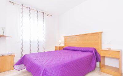 Apartamento-Taymar-10